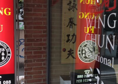 Gallery Banner Picture Large