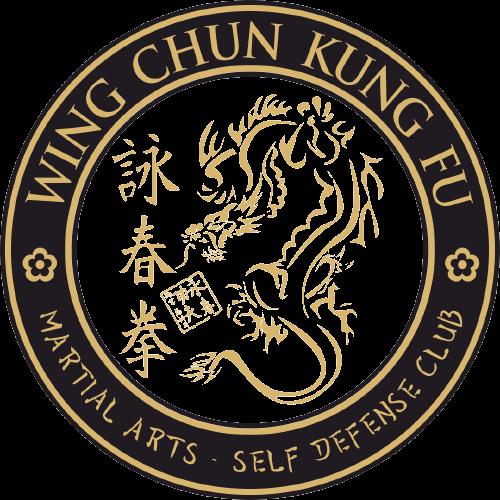 Wing  Chun | Kung Fu | Martial arts | Thessaloniki