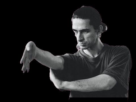 Master Didier Beddar