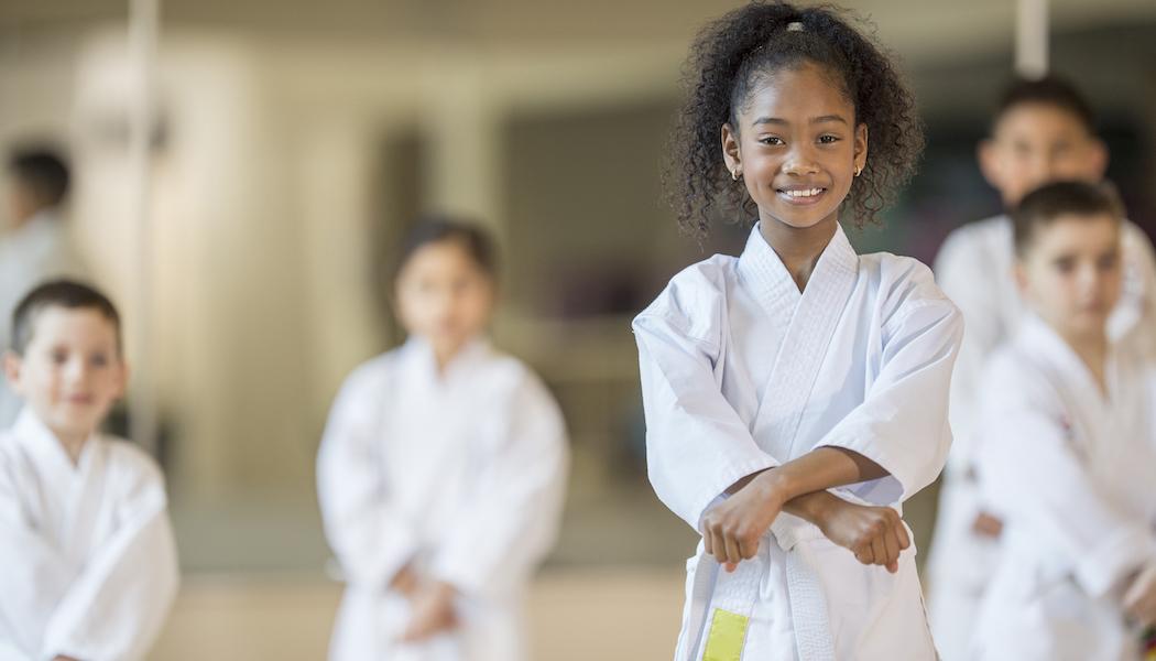 benefits-of-Wing Chun